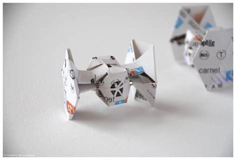 origami wars ships hubert de lartigue s origami wars ships