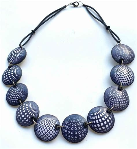polymer jewelry 128 best images about polymer clay bead on