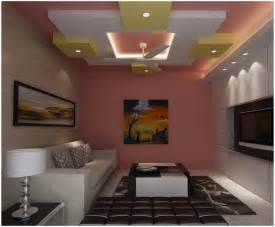fall ceiling designs for small bedrooms fall ceiling design for room fall ceiling design for
