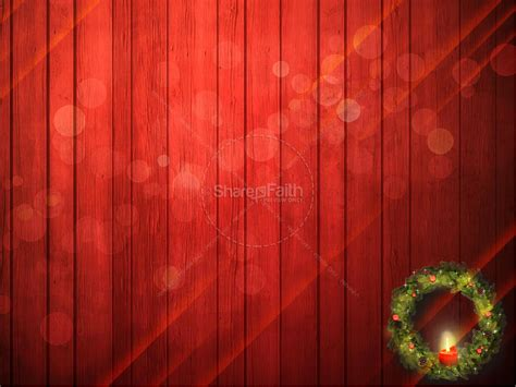 Hanging Decorations For Home let your light shine christmas religious powerpoint