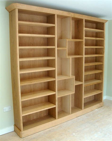 furniture bookshelves bookcases archives furniture maker norfolk