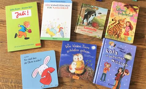 german picture books kinderbooks rental for german books for