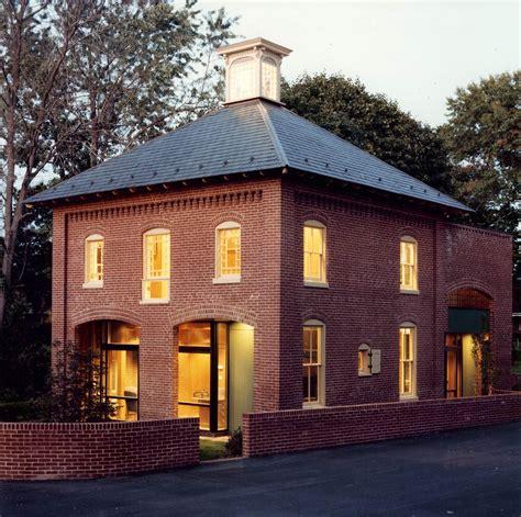 historic house plans historic carriage house plans escortsea