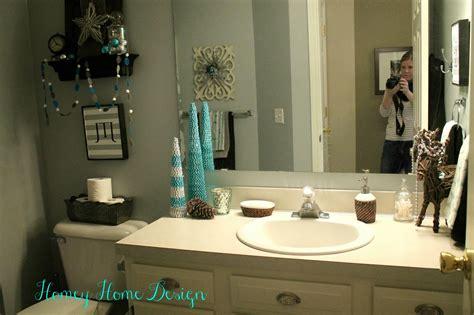 bathroom decorating accessories and ideas homey home design bathroom ideas