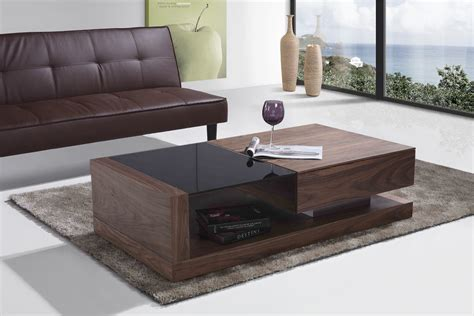 modern furniture on line furniture modern contemporary brown and