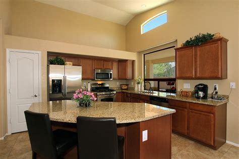 open living room and kitchen designs best kitchen and living room combined this for all