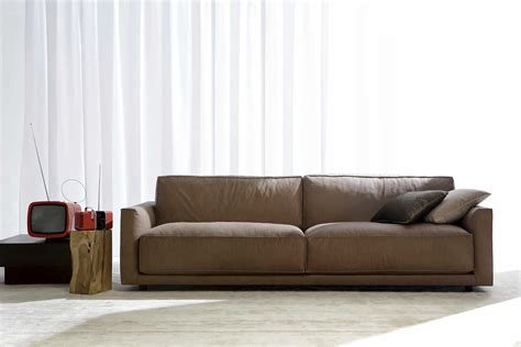 modern sofa living room furniture best leather sofa for living room modern