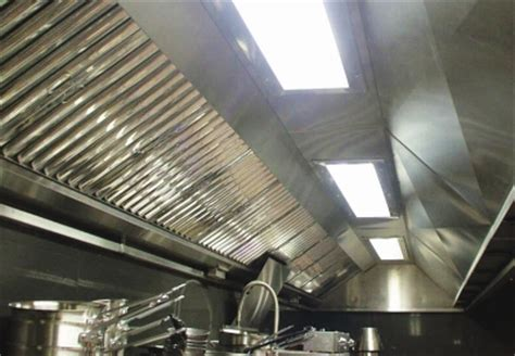kitchen canopy lights airtherm engineering midlands limited stourbridge