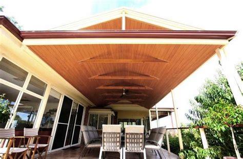 how to make pergola roof how to make pergola roof outdoor goods