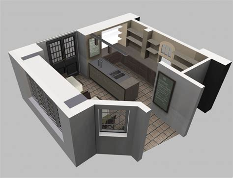 house design software 2d 2d 3d home design software architectural cad software