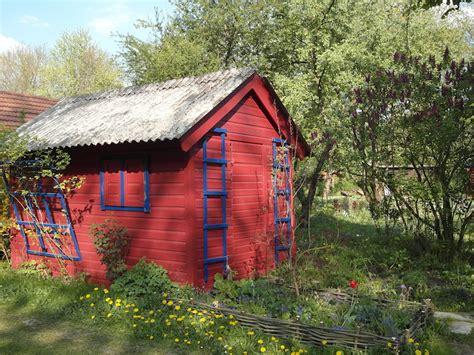 Imker Englischer Garten München by Naturorte Die Sch 246 Nsten Pl 228 Tze Im Freien F 252 R Familien