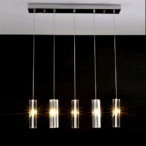 Dining Room Table Lights Hanging Dining Room Lamp Led Pendant Lights Modern Kitchen Lamps Dining Table Lighting For