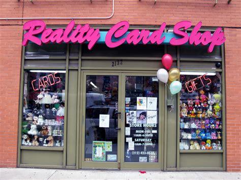 card shops nancee s pink black wedding anniversary invitation