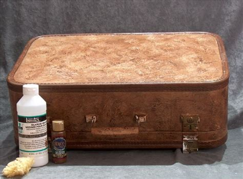 decoupage leather brown paper decoupage decoupage brown paper to
