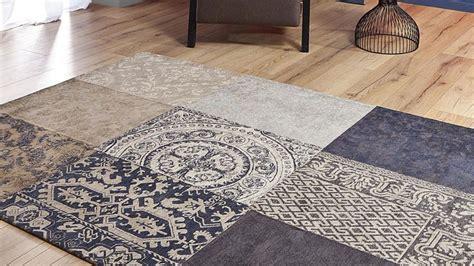 carrelage design 187 tapis maclou moderne design