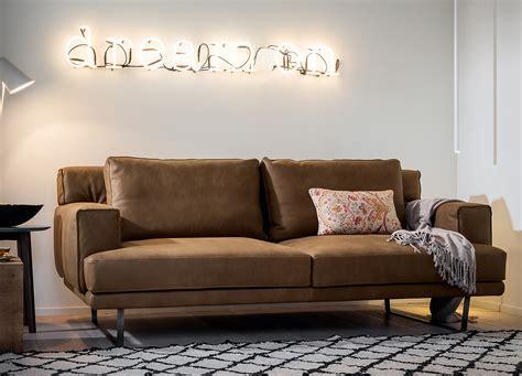 italian modern sofa italian sofas modern sofa chicago designer furniture