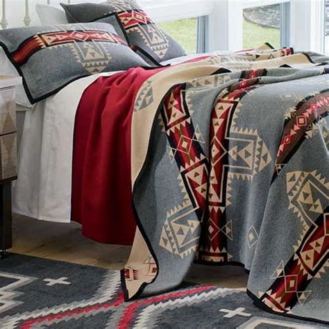 american bedding sets american bedding amazing american bedding