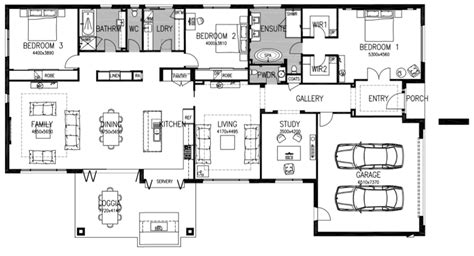 luxury house floor plans 21 luxury home designs and floor plans photo house