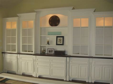dining room built ins furniture images about dining room redo on built ins