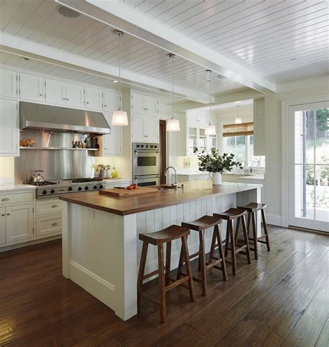 great kitchen 23 great kitchen design ideas in traditional style style
