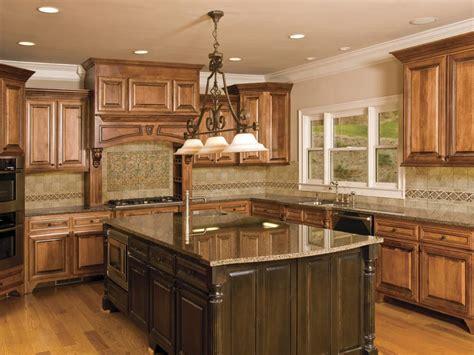 backsplash for kitchen ideas the best backsplash ideas for black granite countertops