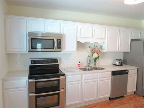 decorating ideas for kitchens with white cabinets kitchen ideas for small kitchens with white cabinets kitchen decor design ideas