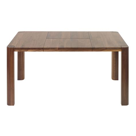 dining table sets melbourne extendable dining table melbourne dining room clipgoo