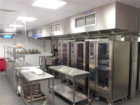 how to design a commercial kitchen commercial kitchen equipment dwg