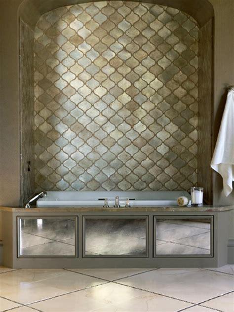 best bathroom remodel 10 best bathroom remodeling trends bath crashers diy