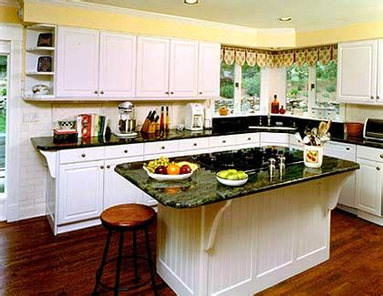 kitchen interior decoration kitchen interior designs connecticut kitchen designs