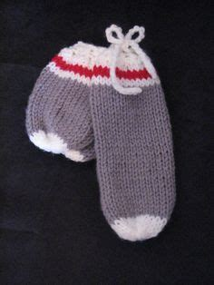 willie warmer knitting pattern free 1000 images about willy warmer on average joe