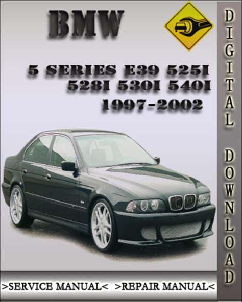 service manual repair voice data communications 1994 bmw 8 series parking system bmw e39 5 bmw k1 manual pdf