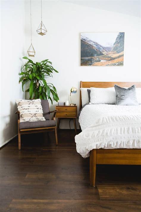mid century bedroom design best 25 mid century bedroom ideas on west elm