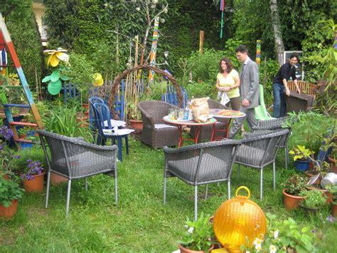 Der Garten Lokal by Tag Der Offenen G 228 Rten Und H 246 Fe Wiwa Lokal Lokale