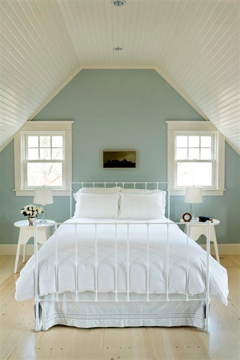 paint colors for bedrooms benjamin soothing bedroom colors benjamin silver gray