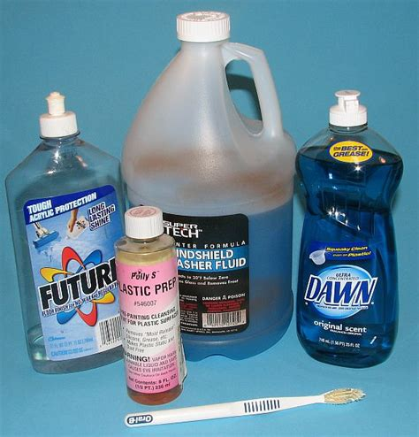 acrylic paint thinning for airbrush airbrushing acrylics introduction
