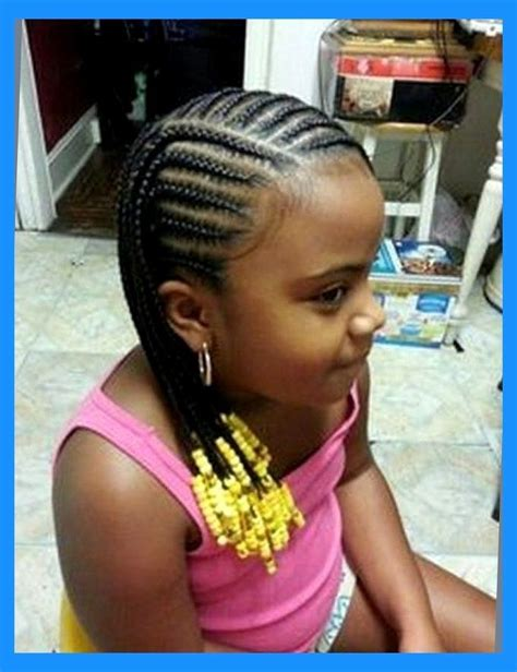 braids with for toddlers 1000 ideas about braided hairstyles on