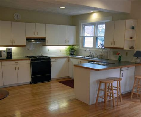 cheap kitchen cabinets and countertops kitchen cabinets and countertops cheap mf cabinets