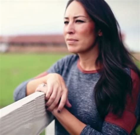 joanna gaines makeup 225 best images about joanna gaines on fixer