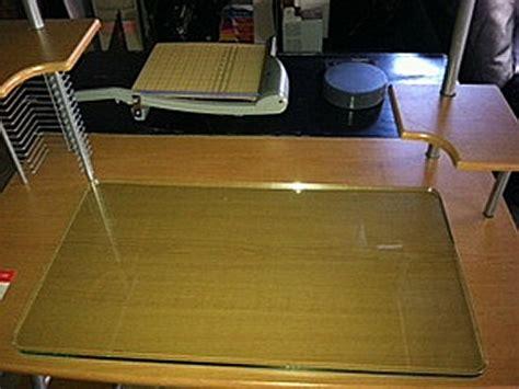 small desk blotter desk blotter graphic image shagreen desk blotter large