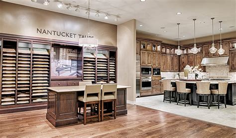 new home design center options home buying 101 home buying tips and tricks richmond