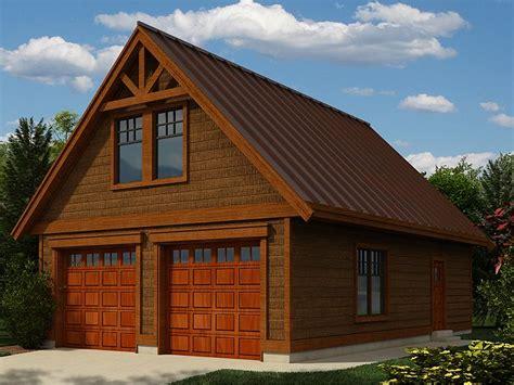 garage floor plans with loft garage workshop plans 2 car garage workshop plan with
