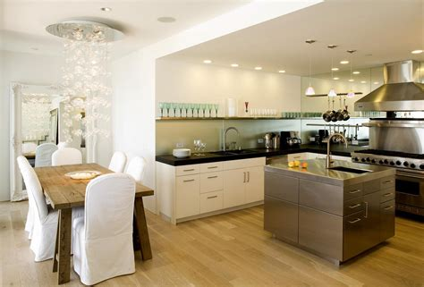open kitchen designs open kitchen design for spacious cooking space concept