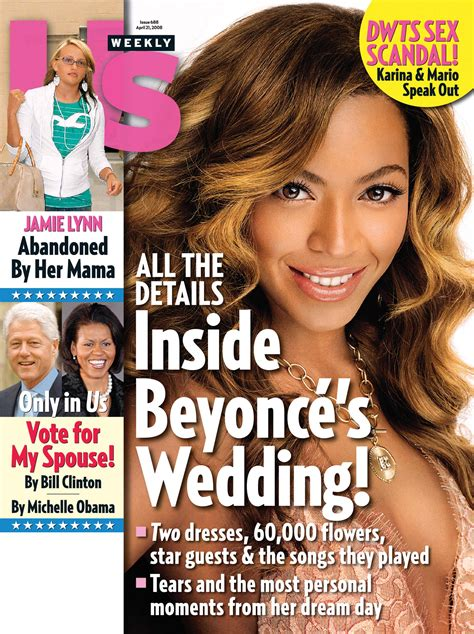 weekly magazines 301 moved permanently