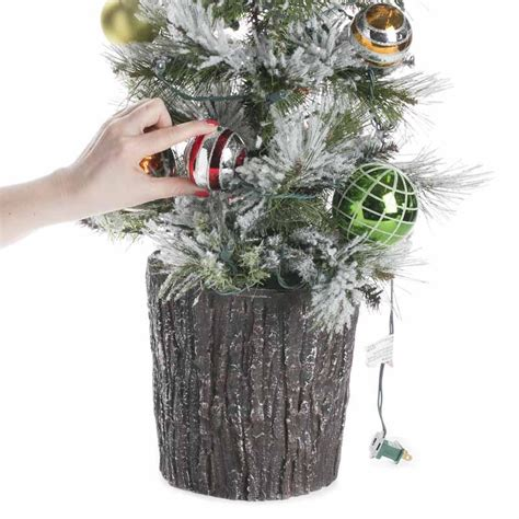 artificial tabletop trees decorated tabletop trees 28 images 18 absolutely