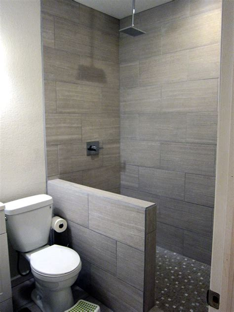 how to finish your basement how to finish a basement bathroom before and after pictures