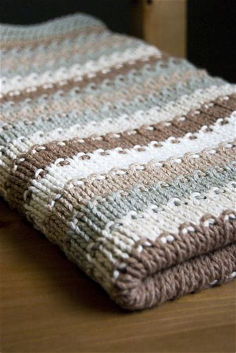 knit seed stitch baby blanket best 25 knitted baby blankets ideas on
