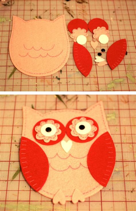 valentines day paper crafts s day paper crafts
