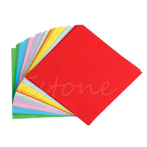wholesale origami paper buy wholesale origami paper crane from china