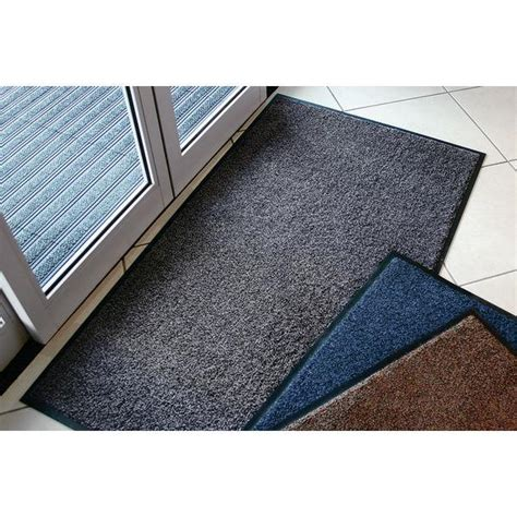 tapis d accueil tous les fournisseurs tapis tapis entree tapis sortie tapis anti
